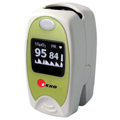 Ekho P-950 Pulse Oximeter