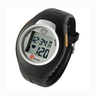 Ekho WM-28 Flash Heart Rate Monitor