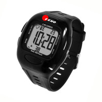 Ekho X5 Advanced Heart Rate Monitor