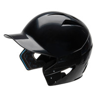 Champro Sports HX Rookie Batting Helmet