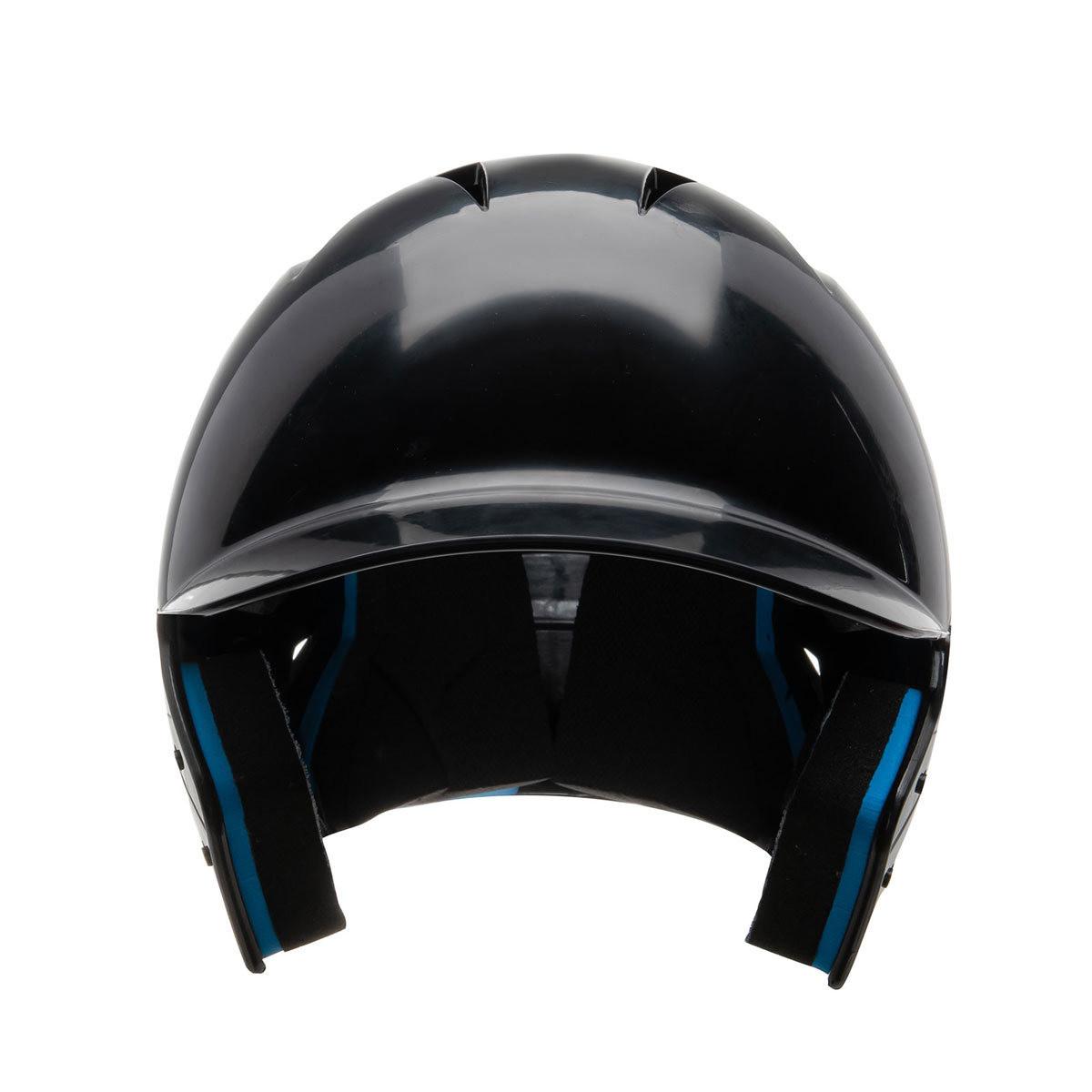 Champro Sports HX Rookie Batting Helmet