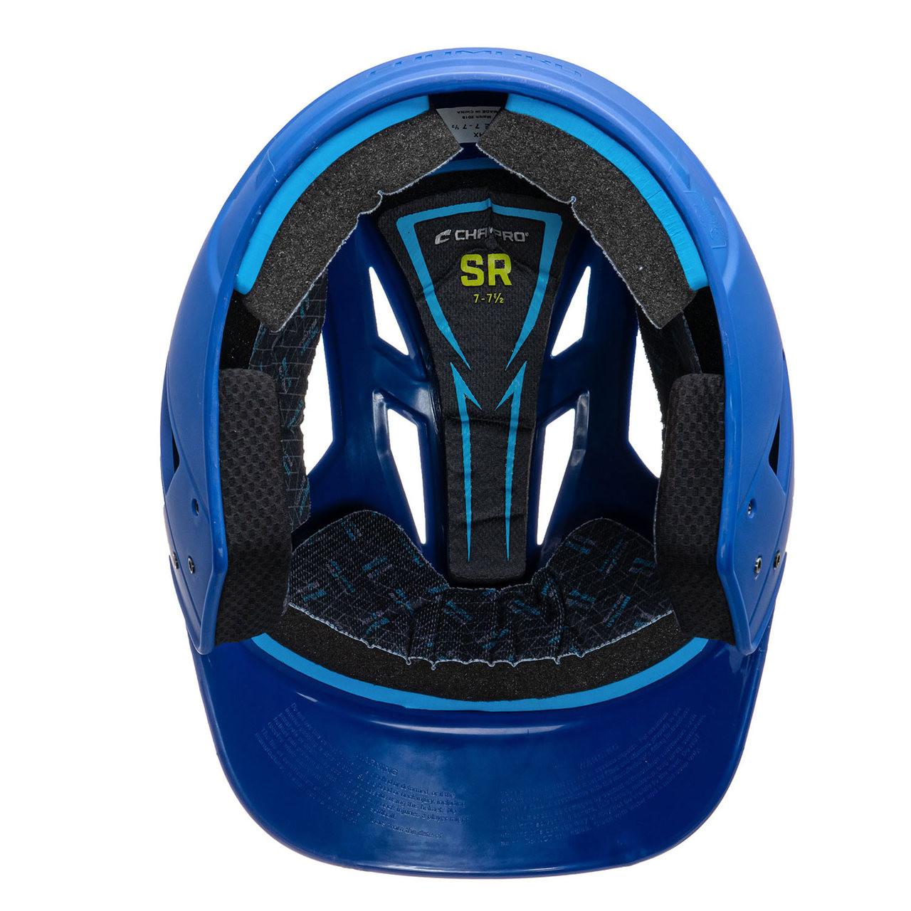 Champro Sports HX Gamer Batting Helmet