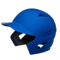 Champro Sports HX Gamer Batting Helmet