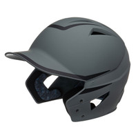 Champro Sports HX Legend Batting Helmet