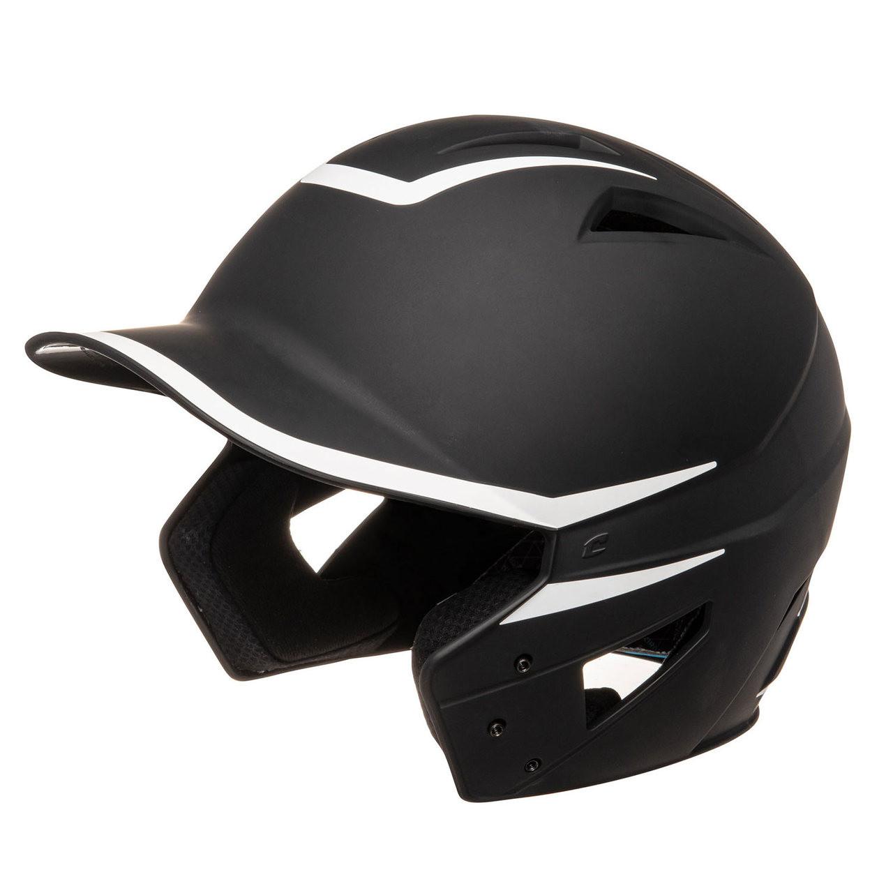 Champro Sports HX Legend Batting Helmet