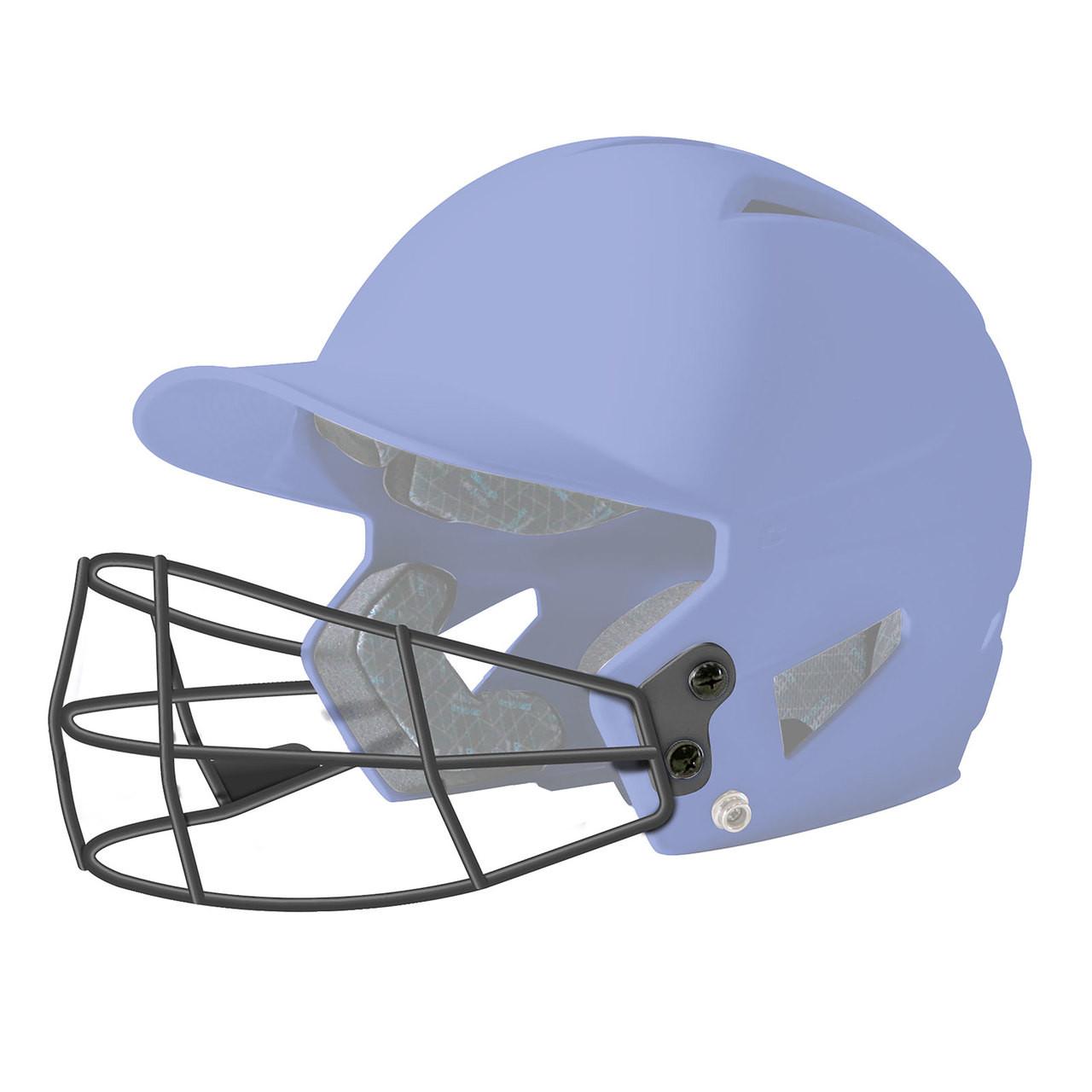 Champro Sports HX Baseball Face Mask