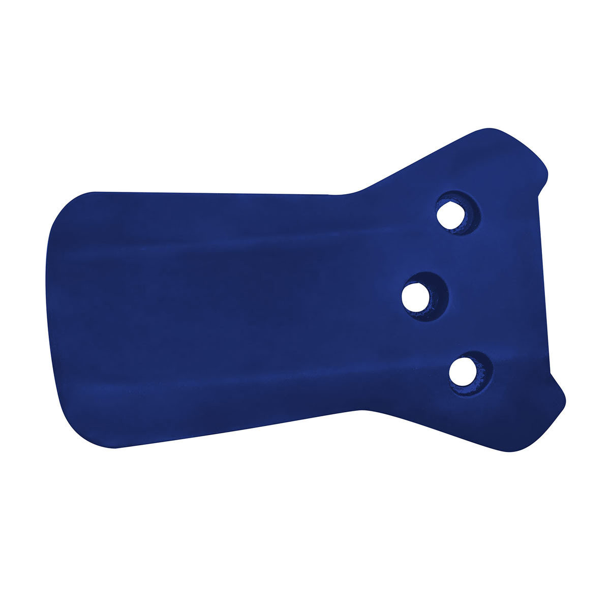 Champro Sports HX Jaw Guard
