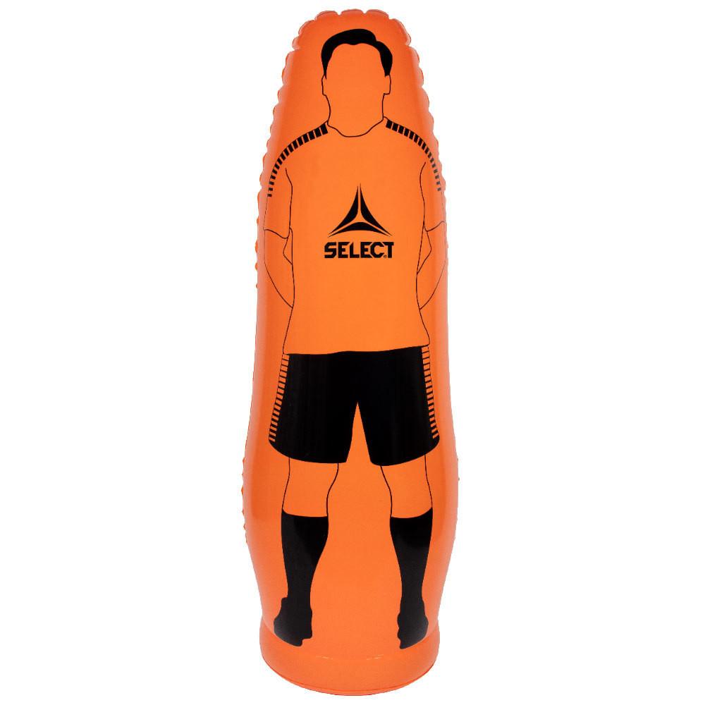 Select Inflatable Free Kick Soccer Figure