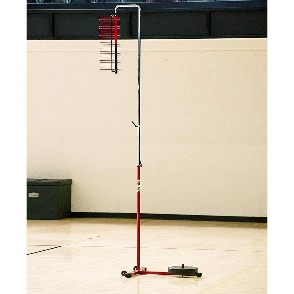 Tandem Sports Vertical Challenger