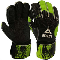 Select 33 Protec Goalkeeper Gloves HG