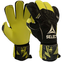 Select 32 Allround Goalie Gloves Flat Cut