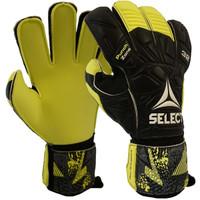 Select 32 Allround Goalie Gloves Flat Cut