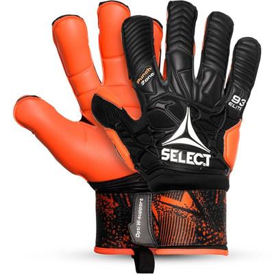 Select 93 Elite Goalkeeper Gloves
