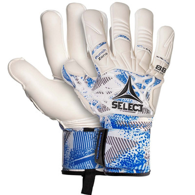 Select 88 Pro Grip Goalkeeper Glove