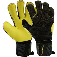 Select 77 Super Grip Goalkeeper Gloves