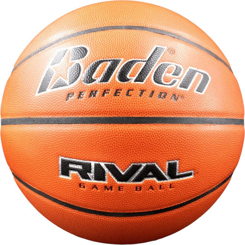 Baden Rival Game Basketball