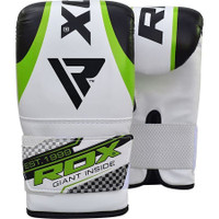 RDX 1 Heavy Bag Gloves