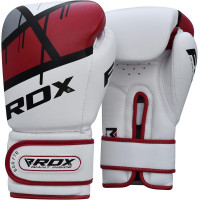 RDX F7 Ego Training Boxing Gloves