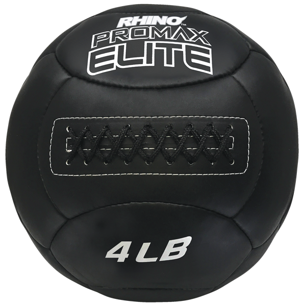 Rhino Promax Elite Medicine Balls