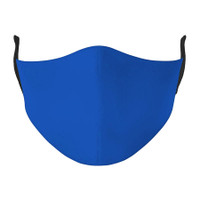 Athletic Stuff Sports Face Mask