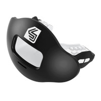 Shock Doctor Max AirFlow Football Mouthguard