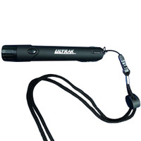 Ultrak Single Tone Electronic Whistle with LED Light