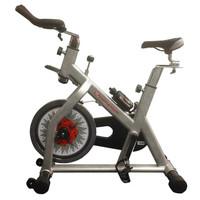 Fitnex X Series Momentum Exercise Bike