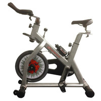 Fitnex X Series Momentum Exercise Bike