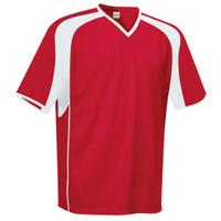 Protime Memphis Soccer Jersey  3004