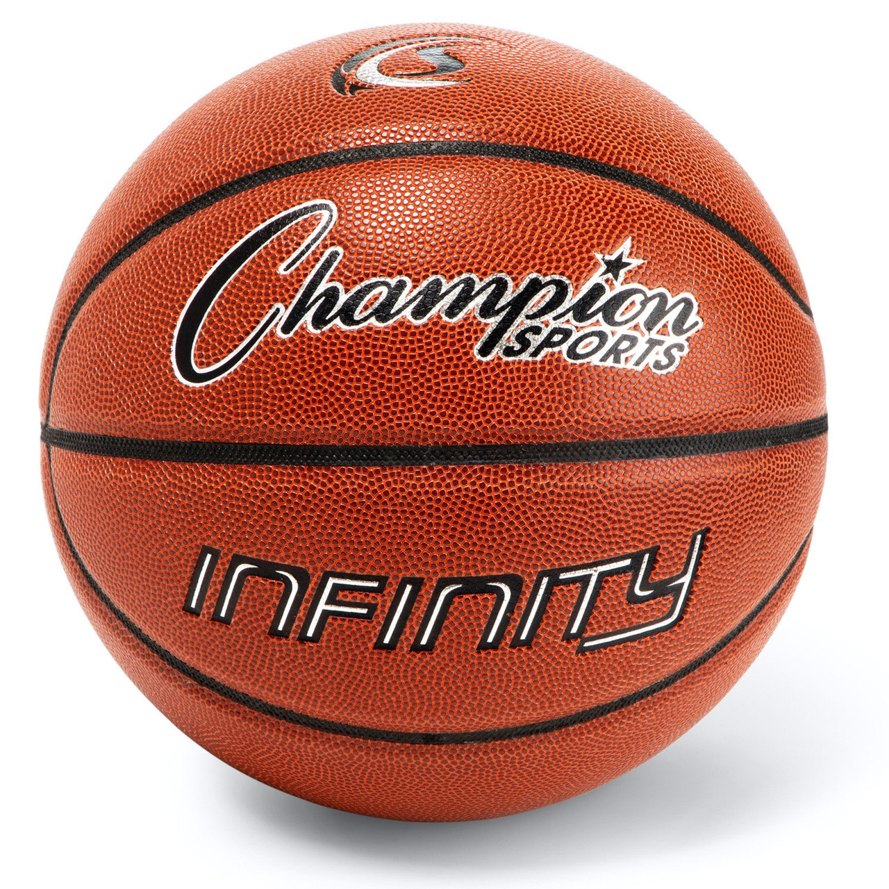 Champion Sports Infinity Composite Basketball