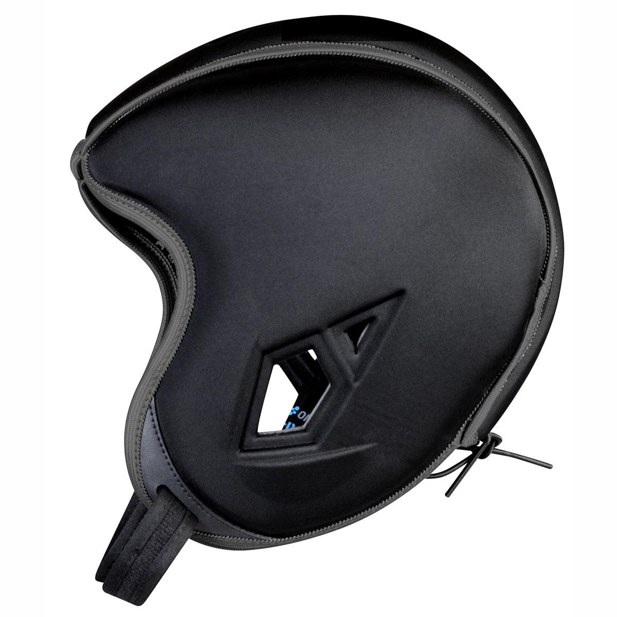 Champro 7-Series Soft Shell Headgear (SSH-)