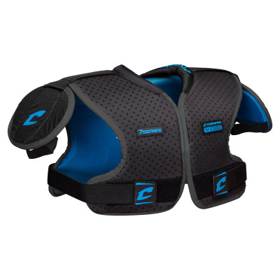 Champro 7-Series Shoulder Pad (FSP70)