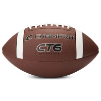 Champro Sports CT6 Composite Football