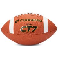 Champro Sports CT7 Advanced Composite Football