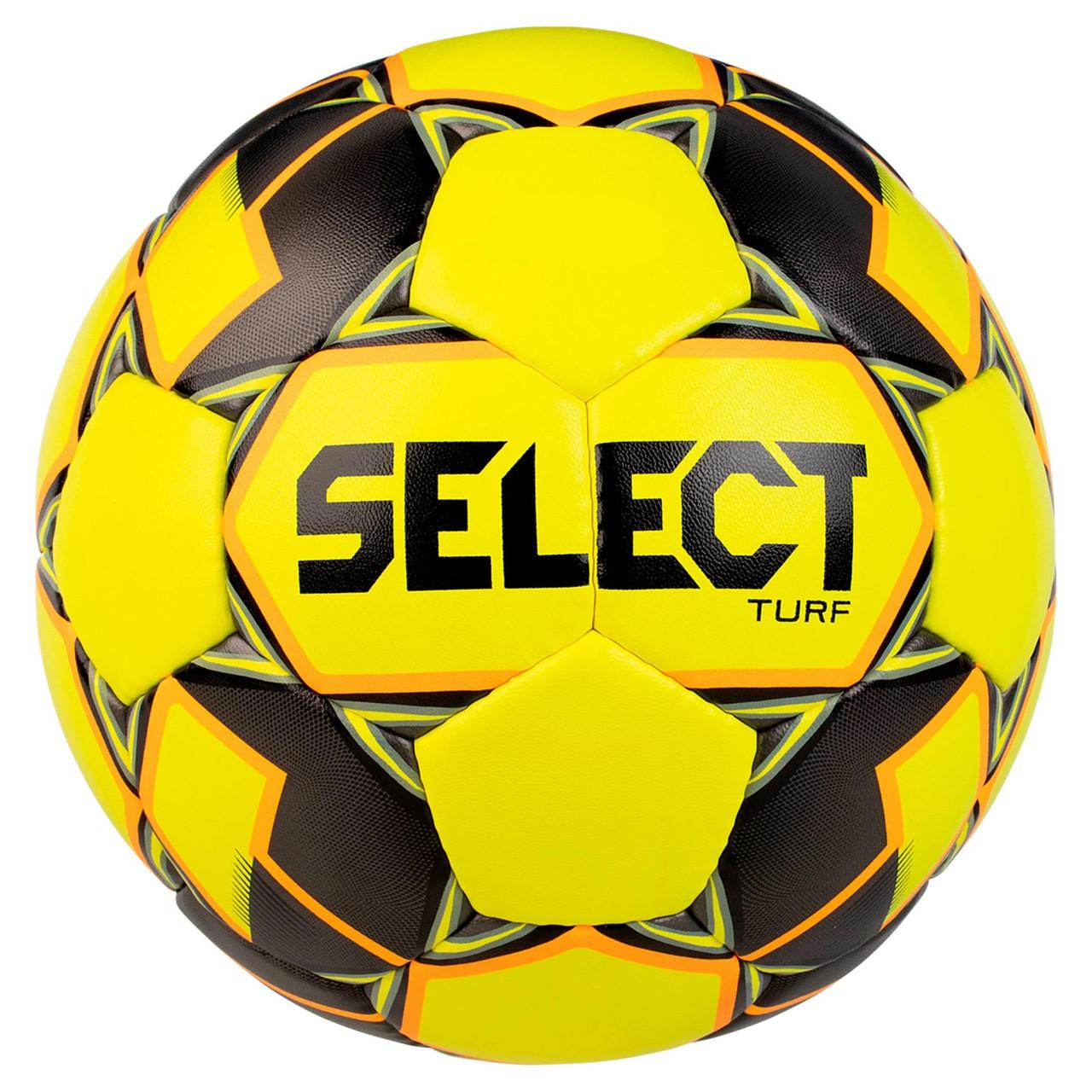 Select Turf Soccer Ball
