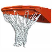 Gared Sports Endurance Slam Fixed Basketball Rim (8550)