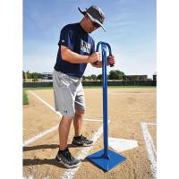 Baseball Field Tamp (BBTAMPBM)