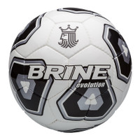 Brine Evolution Soccer Ball
