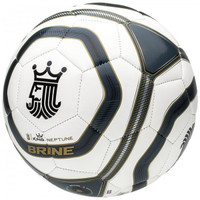 Brine King Neptune Soccer Ball White Black