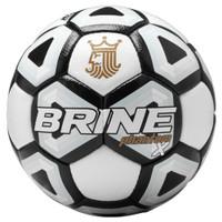 Brine Phantom X Soccer Ball