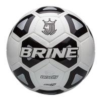 Brine Voracity Soccer Ball