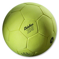 Baden S100 Indoor Soccer Ball