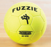 Tachikara Fuzzie Indoor Soccer Ball