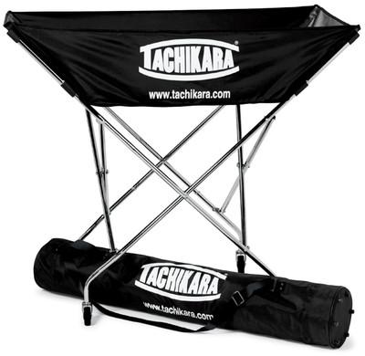 Tachikara BCHAM Volleyball Cart