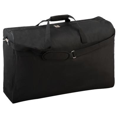 Champion Sports 6 Basketball Carry Bag