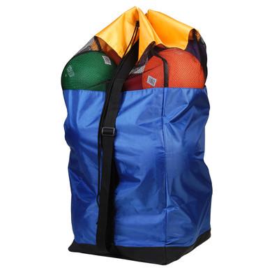 Champion Sports Multipurpose Duffle Bag