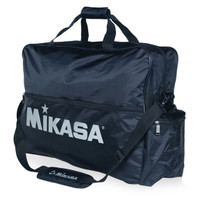 Mikasa Water Polo Ball Carrier