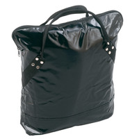 Champion Sports DB300 Pro Ball Bag