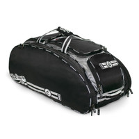 No Errors Dinger II Baseball Equipment Bag