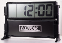Ultrak Indoor / Outdoor Timer with Remote
